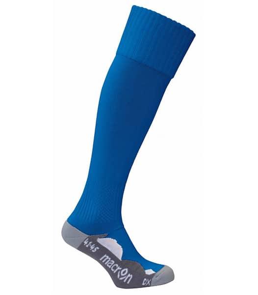 Kousen-Blauw