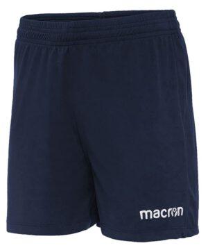 Macron Acrux Short