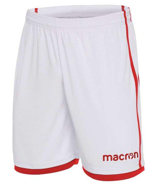 Macron Algol Short
