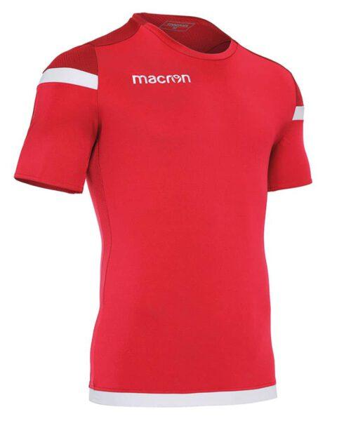 Macron Titan Shirt