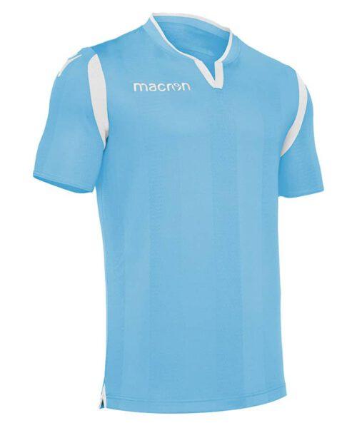 Macron Toliman Shirt