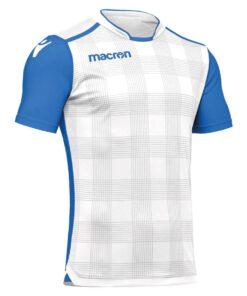 Macron Wezen Shirt