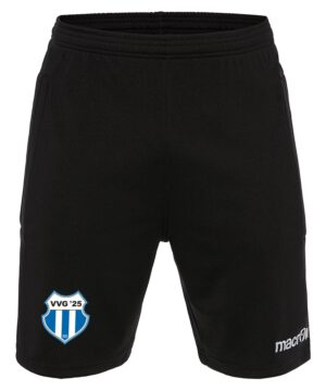 Macron Cassiopea Short VVG'25