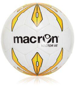 Macron Degree XF voetbal