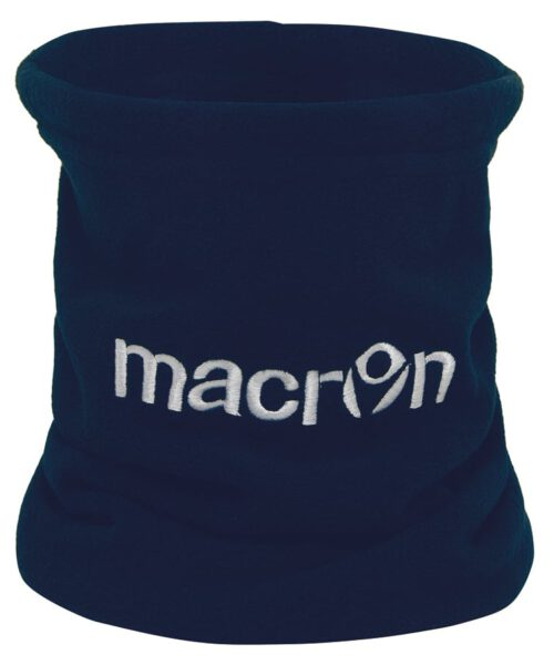 Macron Anvik Fleece Neck Warmer
