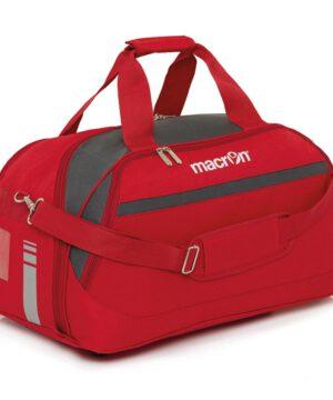 Macron Burst Gym Bag