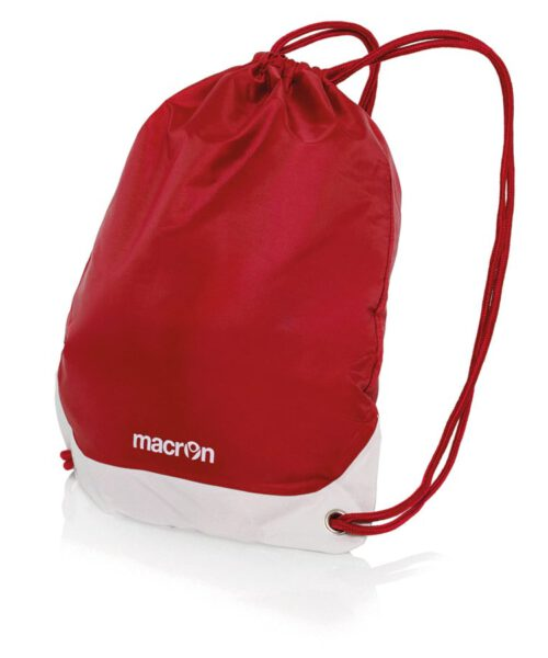 Macron Campus Gym Sack