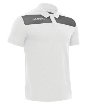 Macron Clio Polo shirt
