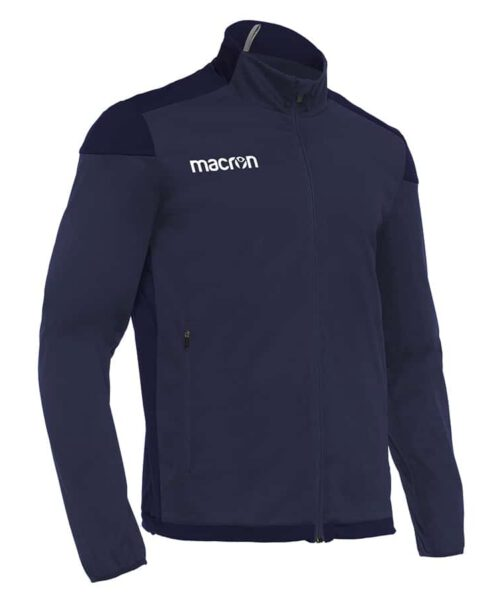 Macron Courmayeur Softshell Jacket