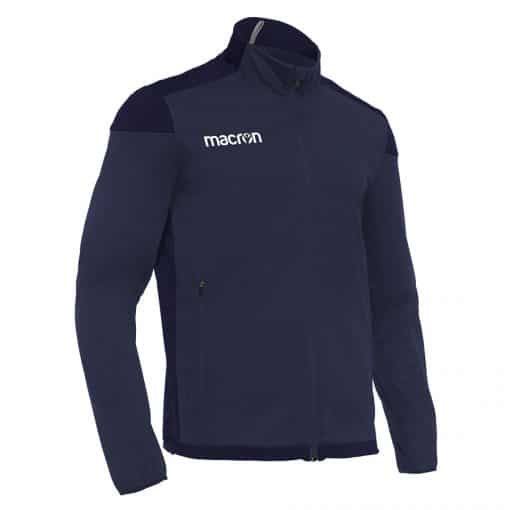 Macron Courmayeur Softshell Jacket