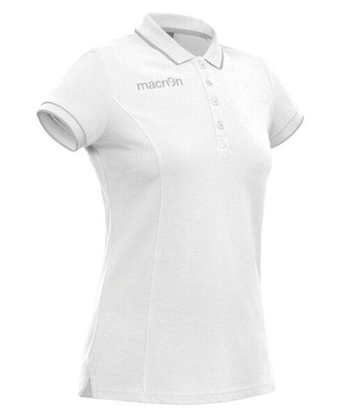 Macron Desi Women Polo