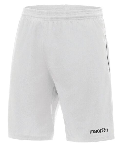 Macron Draco Bermuda broek