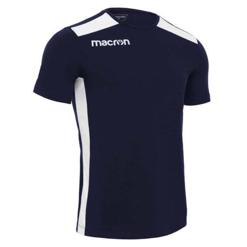 Macron Flute T-shirt