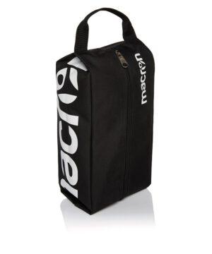 Macron Hub Boot Bag