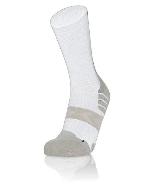 Macron Improve Functionele sokken