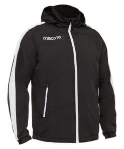 Macron Kemi Fleece Lined regenjas