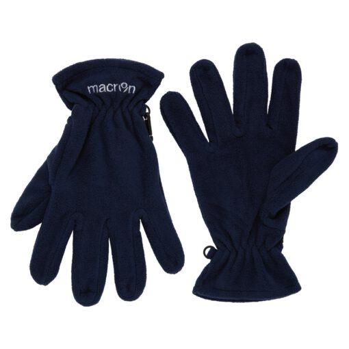 Macron Lodos handschoenen