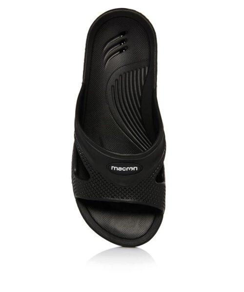Macron Marino slippers