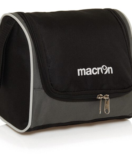 Macron Paros Beauty Bag