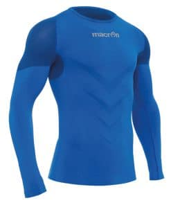 Macron Performance Long Sleeve shirt