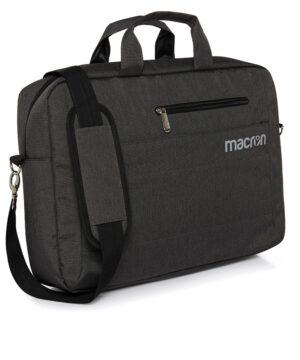Macron Pilot laptoptas