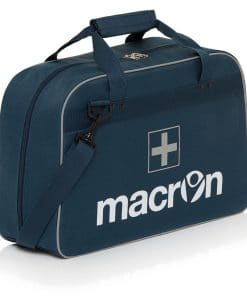 Macron Rescue Medical Bag