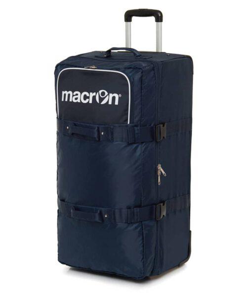 Macron Terminal Trolley