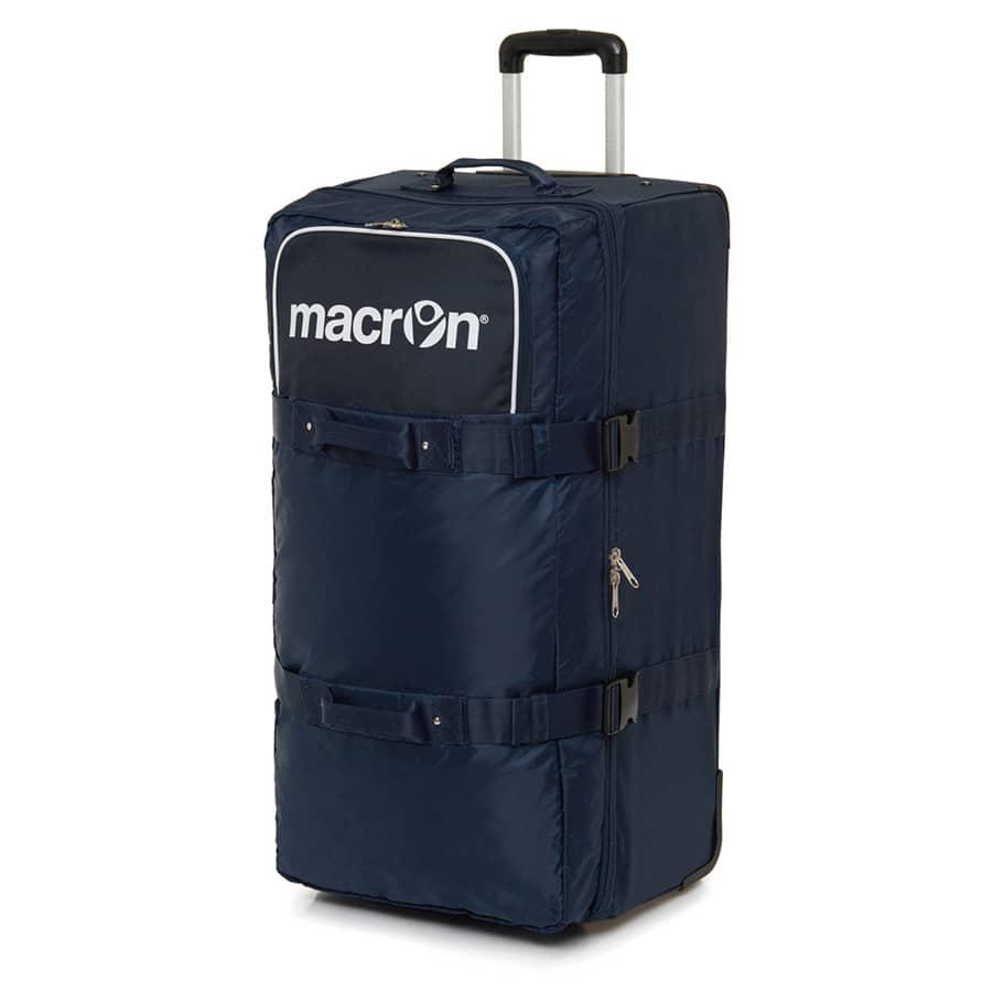 4b6a764161 Macron Terminal Trolley online bestellen - DODA Sports