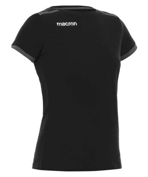 Macron Violin Women T-shirt