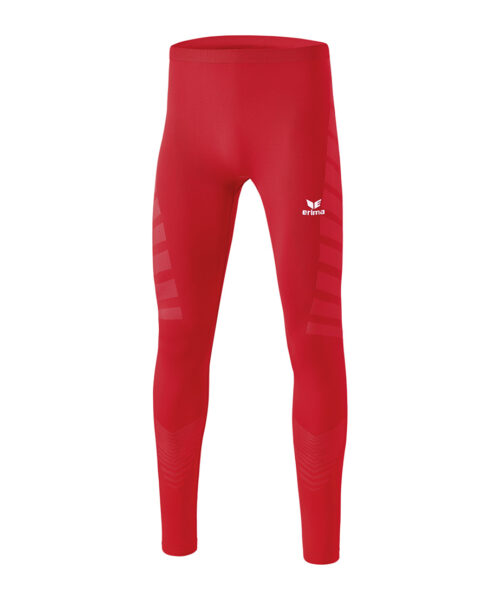 thermo broek, broek, erima, heren