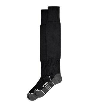 sokken, kousen, erima, heren, dames