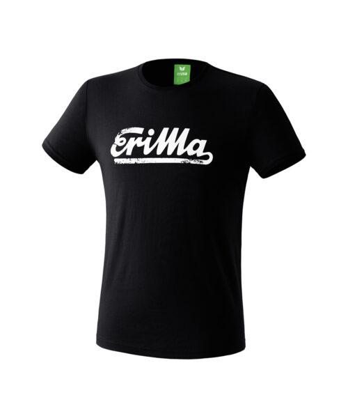 shirt, shirt, erima, heren