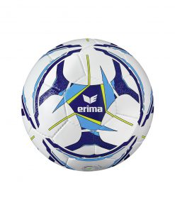 senzor allround training, voetbal, erima, heren, dames