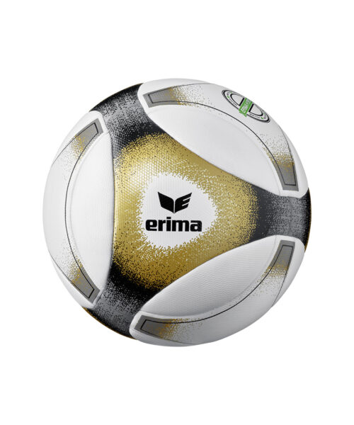 hybrid match, voetbal, erima, heren, dames