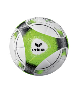 hybrid training, voetbal, erima, heren, dames