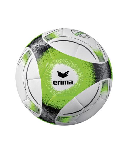 hybrid training, voetbal, erima, heren, dames