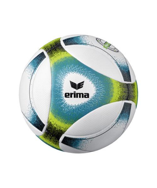 hybrid futsal, voetbal, erima, heren, dames