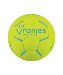 vranjes17 kids softball, handbal, erima, heren, dames