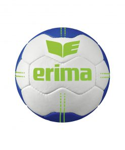 pure grip NO.1, handbal, erima, heren, dames