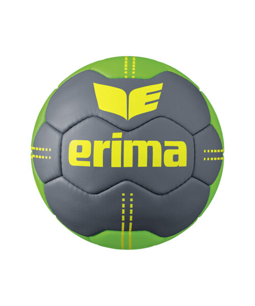 pure grip NO.2, handbal, erima, heren, dames
