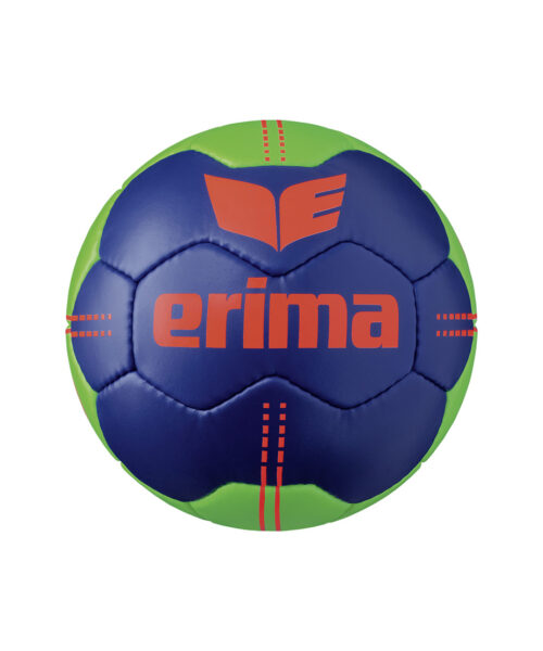 pure grip NO.3, handbal, erima, heren, dames