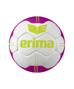 pure grip NO.4, handbal, erima, heren, dames