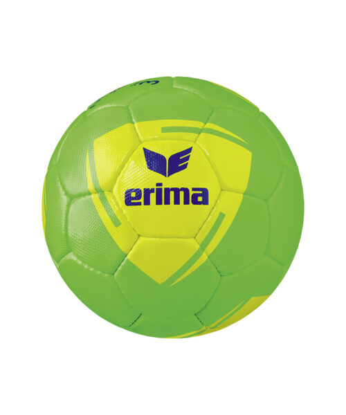 future grip pro, handbal, erima, heren, dames
