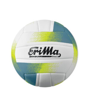 allround volleybal, volleybal, erima, heren, dames