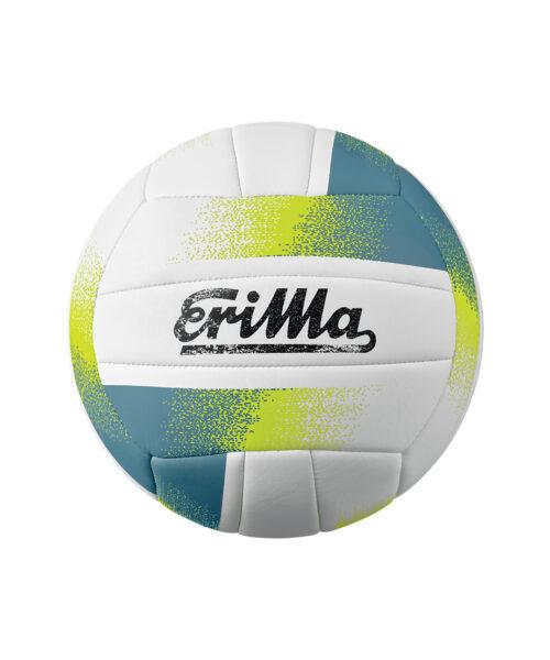 allround volleybal, volleybal, erima, heren, dames