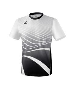 t-shirt, shirt, erima, heren shirt
