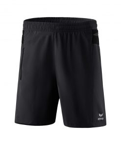 shorts, short, erima, heren shorts