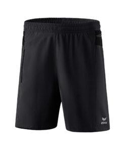 shorts, short, erima, heren shorts