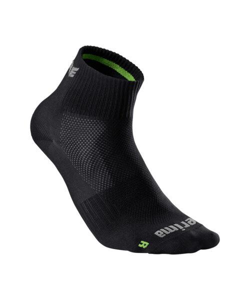 running sokken, sokken, erima, heren sokken